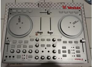 Vestax VCI-100 (70353)