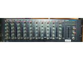 Vends Mixette ALESIS Studio 12R