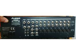 Alesis Studio 12R