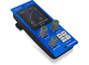 TC Electronic DYN 3000 Native / DYN 3000-DT
