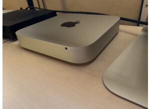 apple-mac-mini-late-2012-core-i7-2-3-ghz-2964772