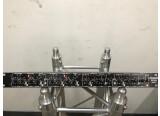 Vends compresseur + gate DRAWMER DSL424