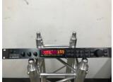 Vends processeur d'effets TC ELECTRONIC M.ONE XL