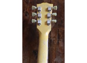Gibson Les Paul Special Tribute - Humbucker
