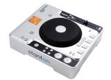 STANTON C303 - lecteur CD à plat