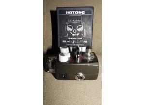 Hotone Audio Whip