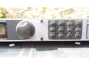 dbx DriveRack PA (91079)