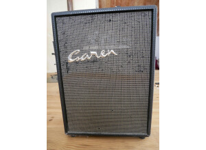 Garen Amplificateurs Classic 11