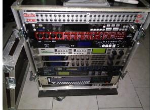 Tascam SS-R1 (65442)