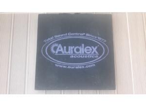 Auralex GRAMMA