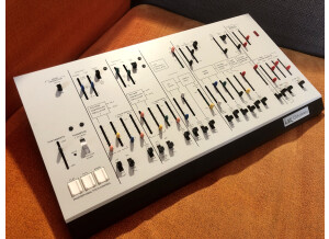 ARP Odyssey Module Rev1 (49824)
