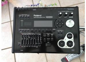 Roland TD-30KV