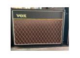 Vends Vox AC15C1 Custom (2012)