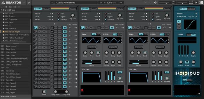 inSIDious-Screenshot-2