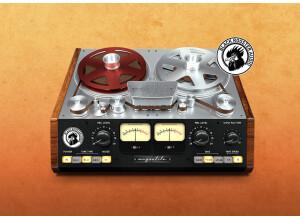 Black Rooster Audio Magnetite