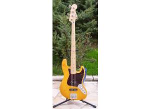 Mighty Mite Jazz Bass (13163)