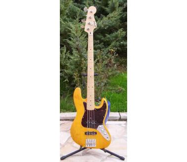 Mighty Mite Jazz Bass