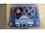 Vends magnétophone à bandes Grundig TK 47