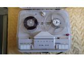 Vends magnétophone à bandes Grundig TK 17