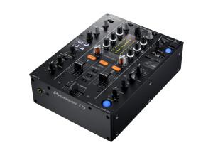 pioneer-djm-450-254961