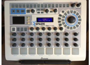 Arturia Spark (35904)