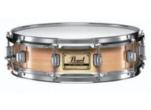 Pearl Piccolo 14x4 Maple (93734)