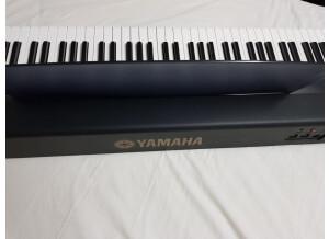 Yamaha P-60
