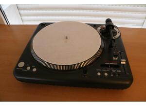 Vestax  PDX-3000 MKII (11040)