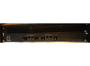 Sound Skulptor Stereo Tape Simulator (15153)
