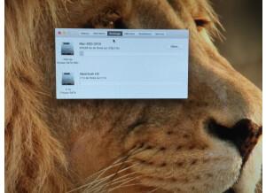 "Apple iMac 27"" (61373)"