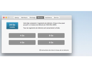 "Apple iMac 27"" (76651)"