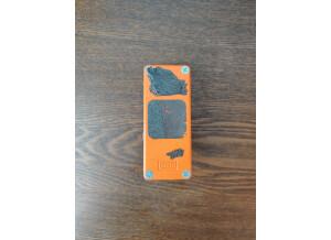 Electro-Harmonix Small Stone Nano (49422)