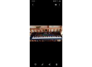 Screenshot_20200722-135244_Gallery