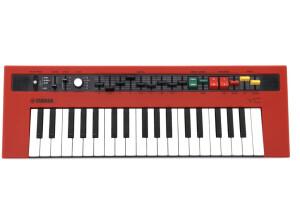 Yamaha Reface YC (83789)