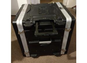 Gator Cases GR-12L (75887)