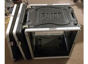 Gator Cases GR-12L (31101)