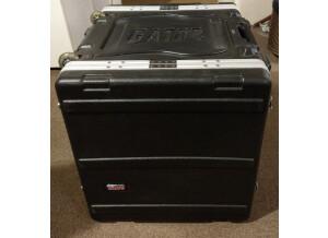 Gator Cases GR-12L (51995)