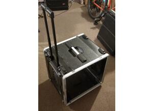 Gator Cases GR-12L (92647)