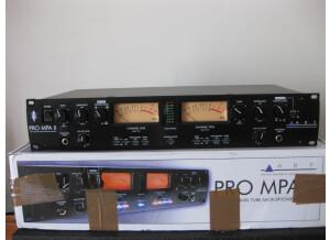 Art Pro MPA II (48865)