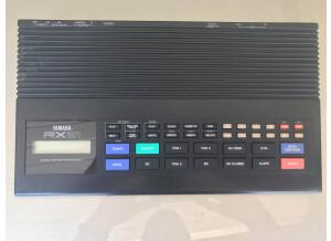 Yamaha RX21