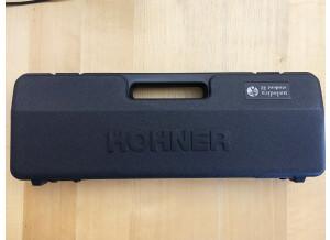 Hohner Student 32 Melodica