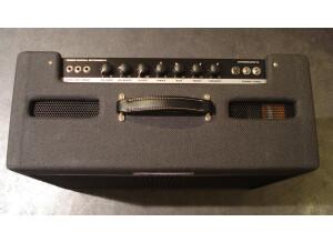 Fender Bassbreaker 45 Combo