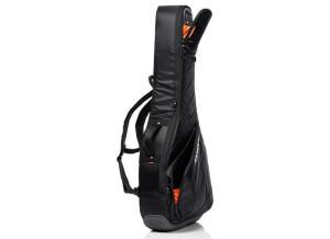Mono M80 Vertigo Acoustic Guitar