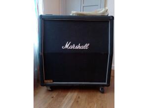 Marshall 1960A JCM800 Lead (40288)
