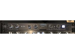 TK Audio BC1-S