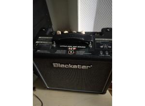 blackstar  2 (2)