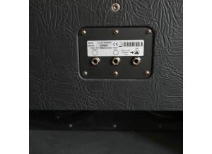 DV Mark C212 Standard