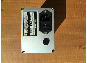 Microtech Gefell cmv 563