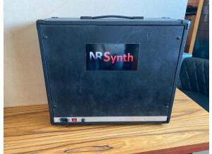 NRSynth Ancestor