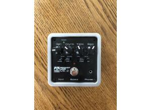 Palmer Pocket Amp mk2 (76343)
